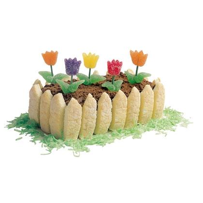 gumdrop-garden-cake-recipe-photo-420-FF0599ALM2A02