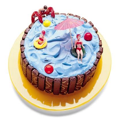 pool-party-cake-recipe-photo-420-FF0899COOKA01