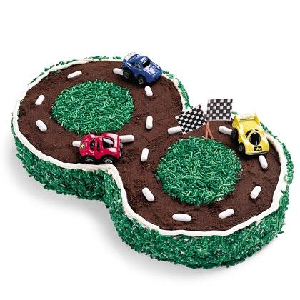 racetrack-cake-recipe-photo-420-FF0801CAKEA09