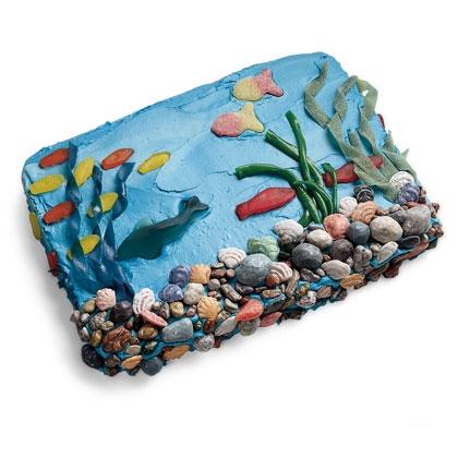 under-the-sea-cake-recipe-photo-420-FF0801CAKEA16