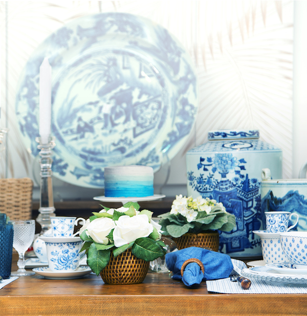 54f2a86e2 Estou falando da porcelana azul e branca