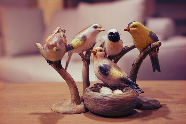 CD_esculturas_Birds_01
