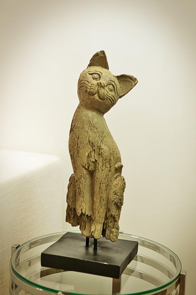 CD_esculturas_Cats_01