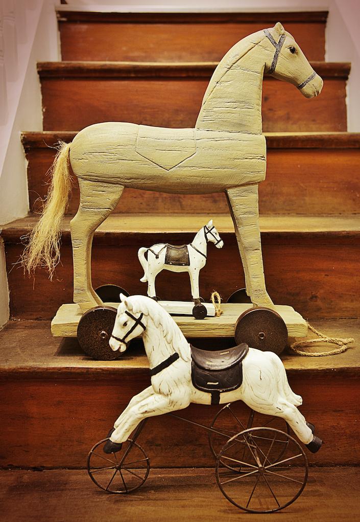 CD_esculturas_toys_02