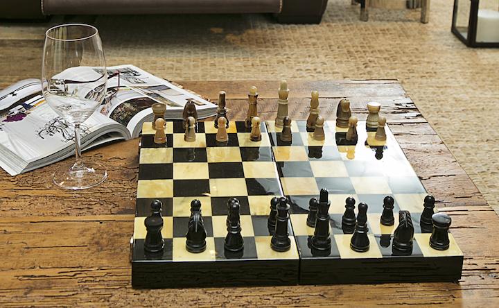 cópia de Osso_xadrez