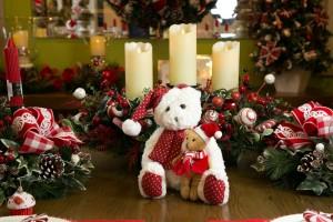 Coleções de Natal 2016 – Candy