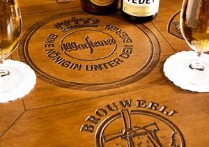 7 itens para criar um típico Pub inglês em casa