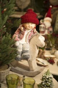 Preview de Natal: descubra a coleção English Ivy