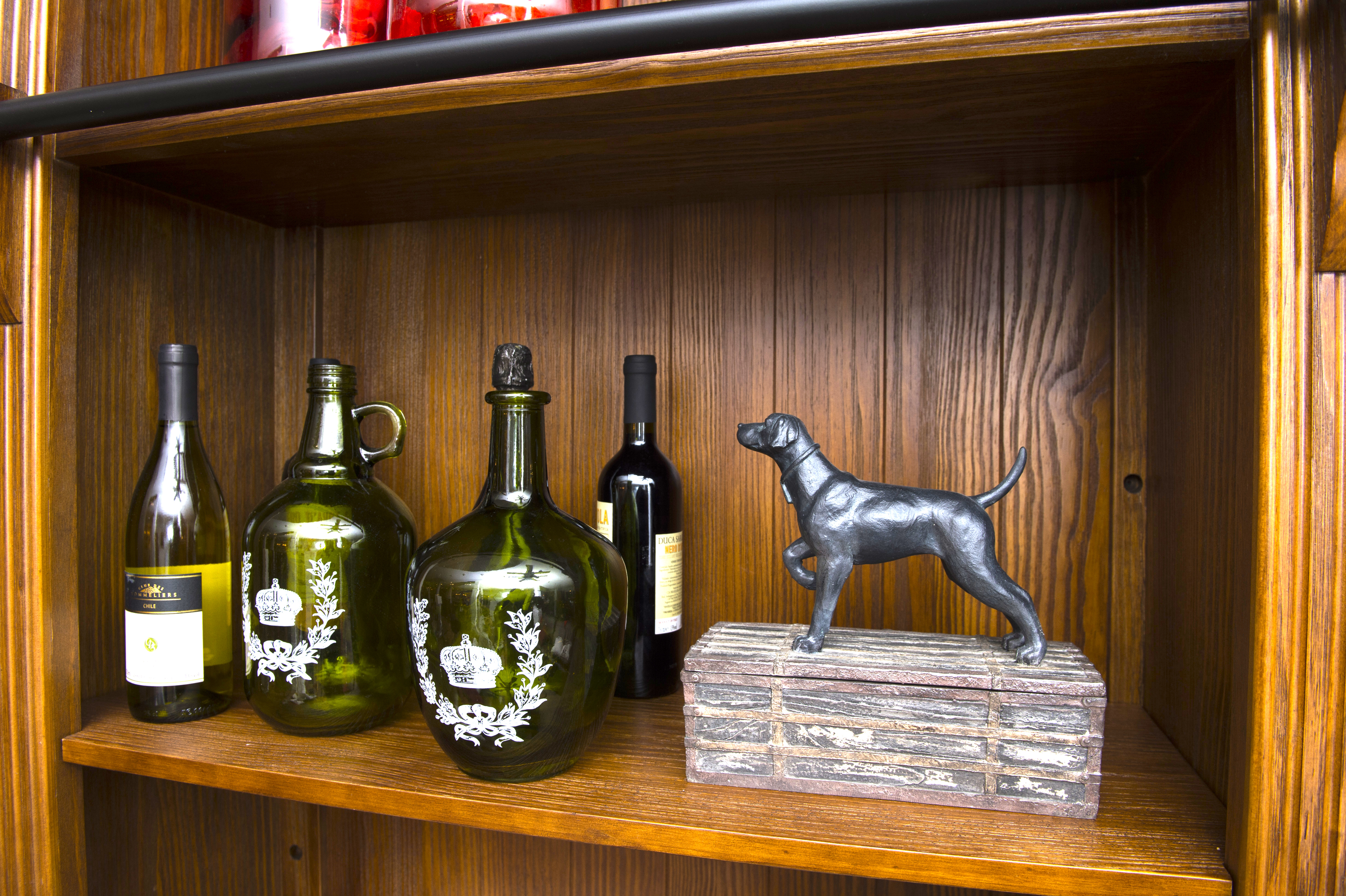 Historia das growlers: garrafas vintage para cerveja artesanal